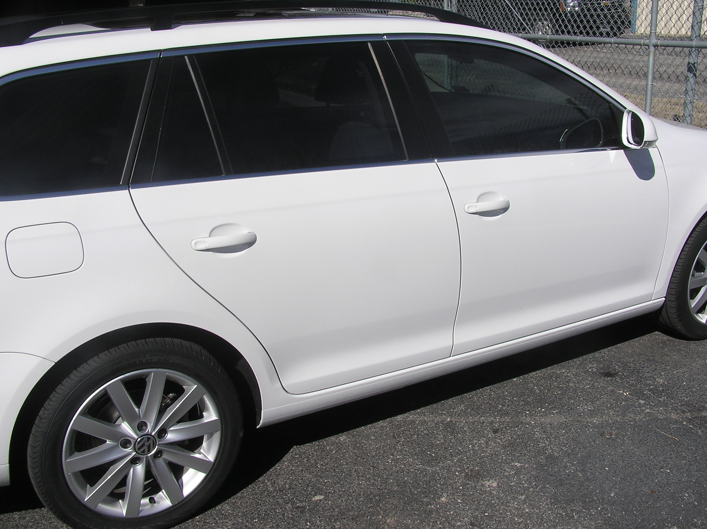Sun tint automotive window tint for 15 window tint pictures